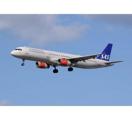 Plans and offers of sas airlines tickets.