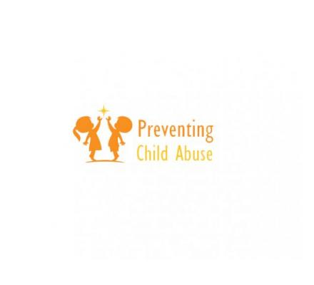 Preventing Child Abuse