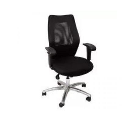 Buy Executive Office Chairs - Fast Office Furniture