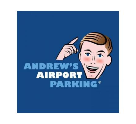 Melbourne Airport Parking - Andrews Airport