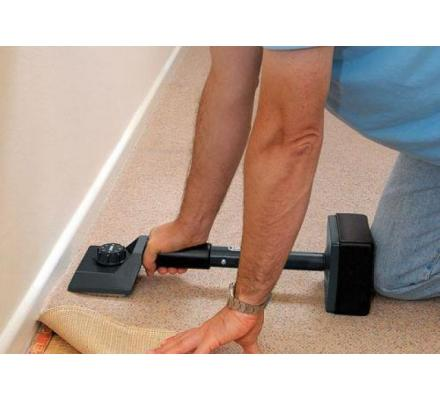 Carpet Stretching Services in Sydney