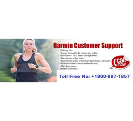 Dial Us: +1800 897 1857 to update your Garmin Nuvi GPS Map