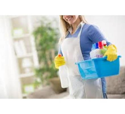 Bond Cleaning Surfers paradise