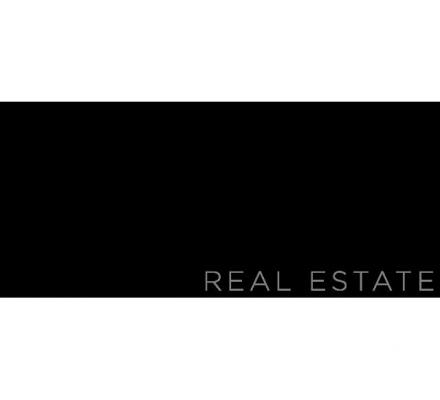 TWIN WATERS REAL ESTATE AGENT