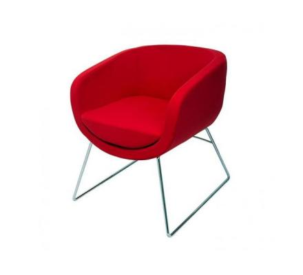 Online Office Furniture Store in Australia - Chairs & Tables