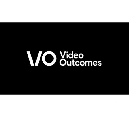 Video Outcomes Melbourne Videographer
