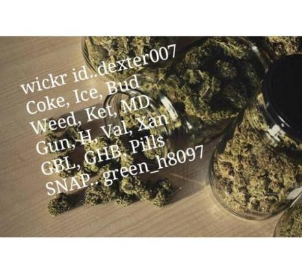 WlCKR lD//dexter007, Coke Ice Weed Xan Ket Val Dexies Shard Charlie Shrooms 420 CBD oil MD Molly Slo