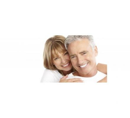 Affordable Denture Clinic in Sydney
