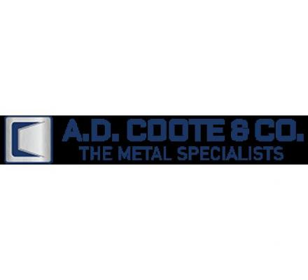 A.D. Coote & Co.