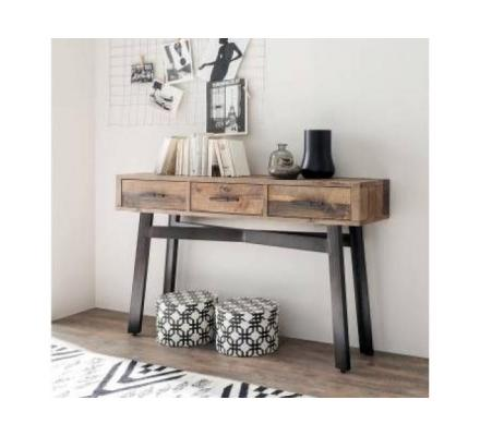 Visit thehomedekor & Buy Best Side Tables at Cost-Effective Prices