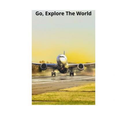 Get domestic & international flight booking with Southwest Airlines