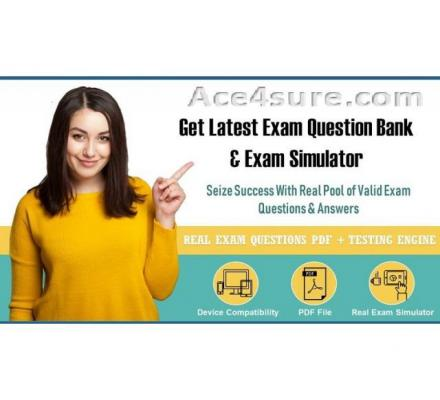 Ace4sure 3V0-21.21 Practice Test Questions Answers
