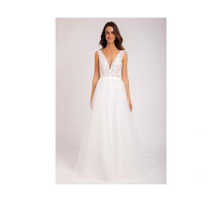 Buy Bridal Gowns At Affordable Price | INFINITY BRIDESMAID