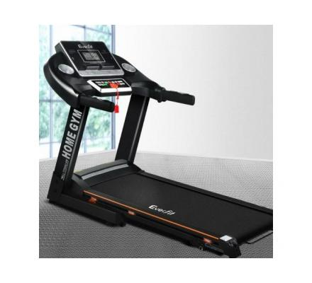 Buy  Everfit Electric Treadmill Online at Low Prices