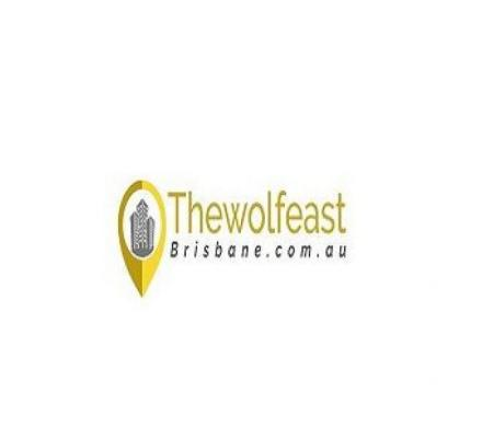 The Wol Feast Brisbane