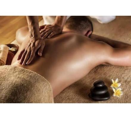 (custom, private) in Lubes, Lotions, and Massage Oils for Sexual Wellness   eBay