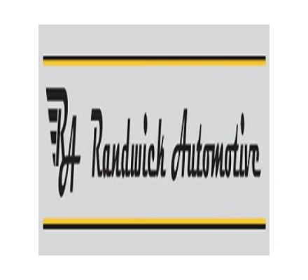 Randwick Automotive