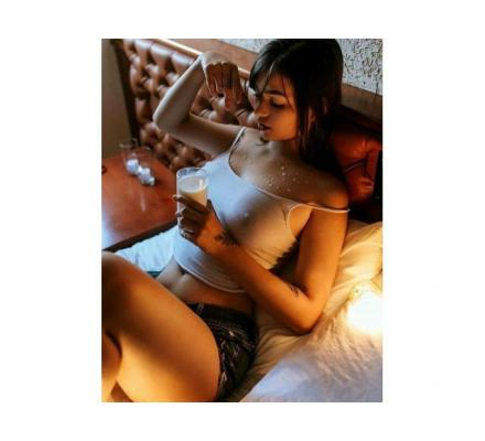 You can have a portion of the amazing Noida Escorts services