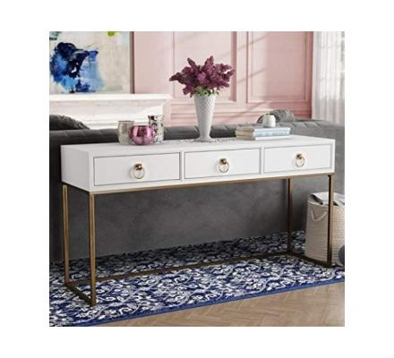 Bring Best Console Table At Best Price from thehomedekor
