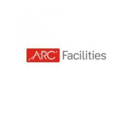 Best Facility Management Tools From ARC Facilities