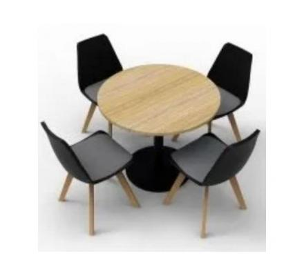 Buy Our Office Furniture in Perth - Fast Office Furniture
