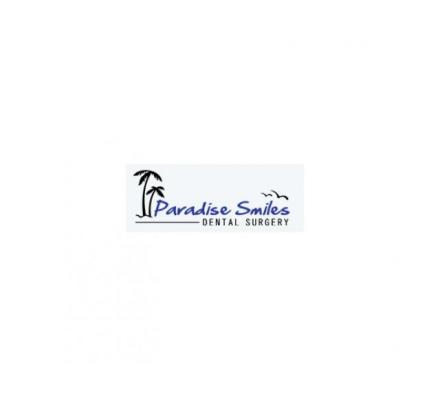 Paradise Smiles Dental Surgery