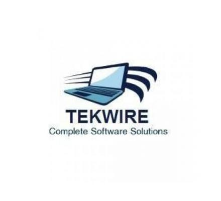 Tekwire Reviews and Ratings