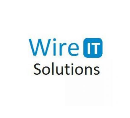 Wire-IT Solutions Reviews