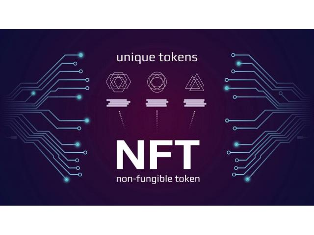 Get the best NFT Marketing service with Appdupe