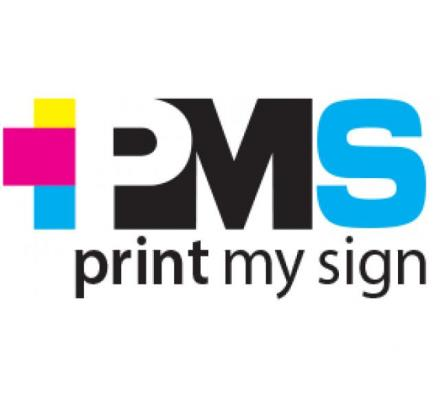 Printing Geelong|Commercial Printing Company