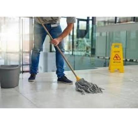 Bond Cleaning Coomera