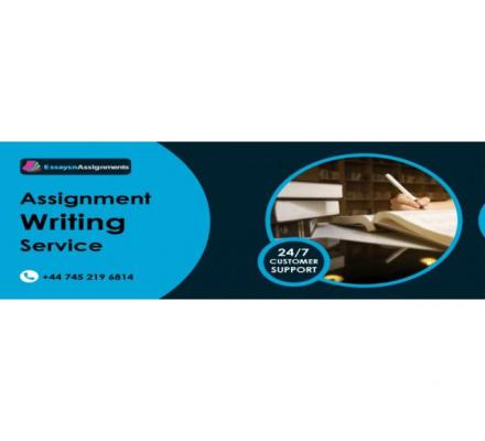 A Top Class Assignment Writing Service