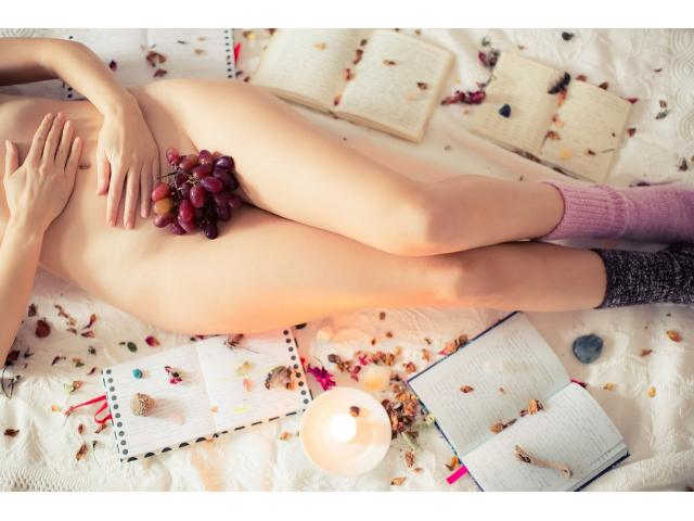 Learn How to Yoni Massage   Yoni Massage Course Melbourne