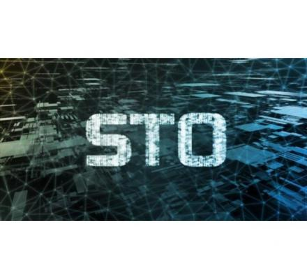 Launch your own STO and connect globally with your investors.