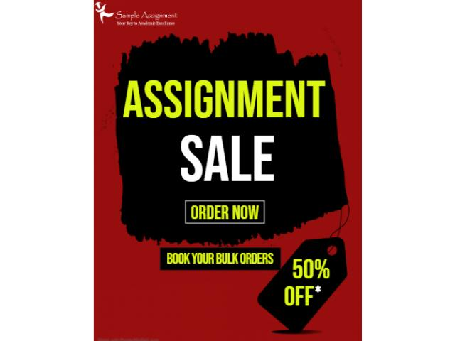 Get Same Day Essay Delivery: Best Deals and Discounts!!!