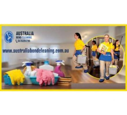 Pocket Friendly Bond Cleaning Brisbane