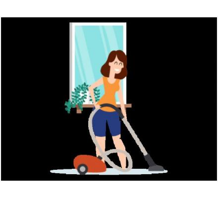 Carpet Cleaning Services in Mount Gravatt