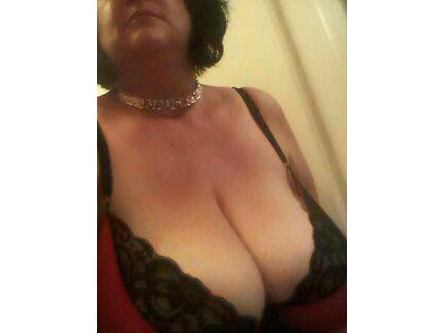 Weekday Quickie $70 - 0410808223