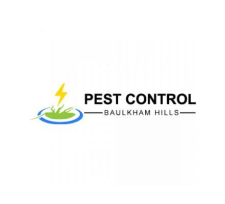 Best Pest Control Services in Baulkham Hills
