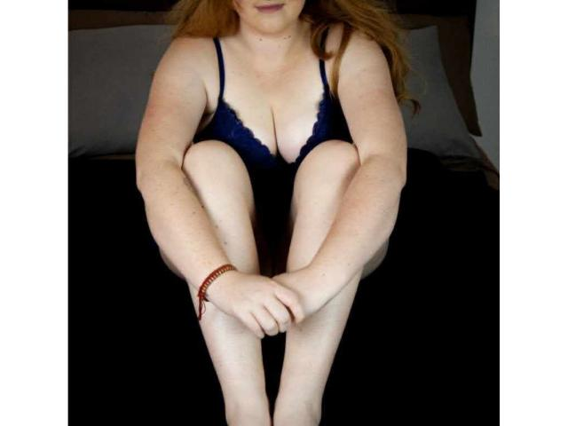 Blossom Avery - Available from 12pm! 02 6189 2269