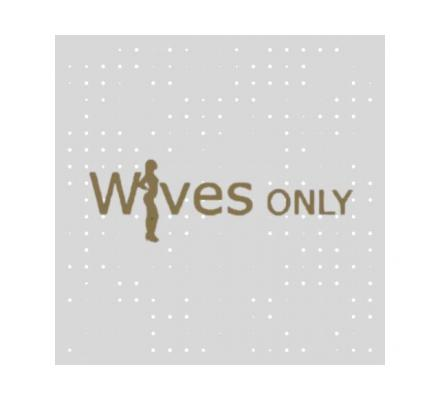 Wives Only - Hottest Escorts in Sydney!
