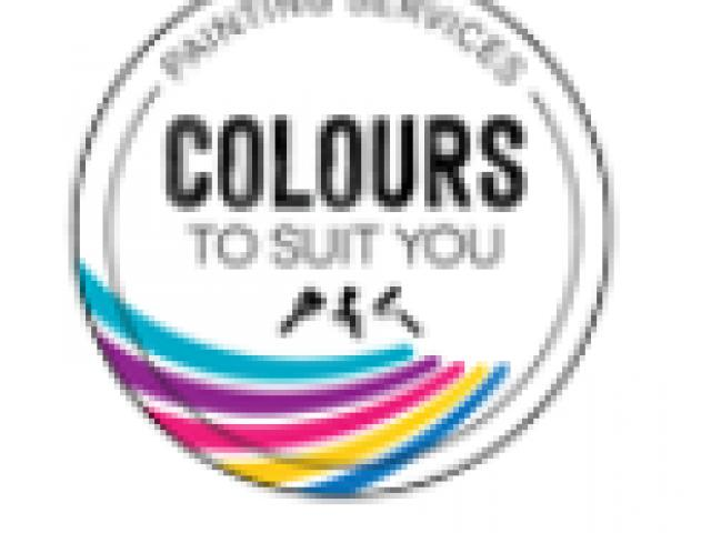 House Painter South Yarra