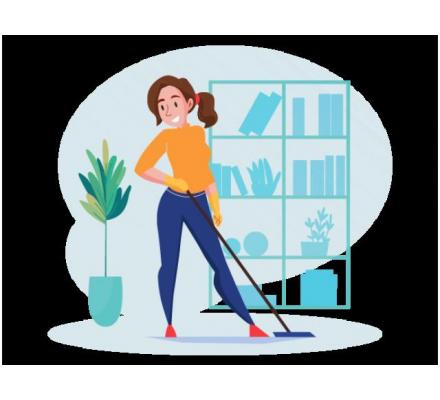 Best Carpet Cleaning Services in Nundah