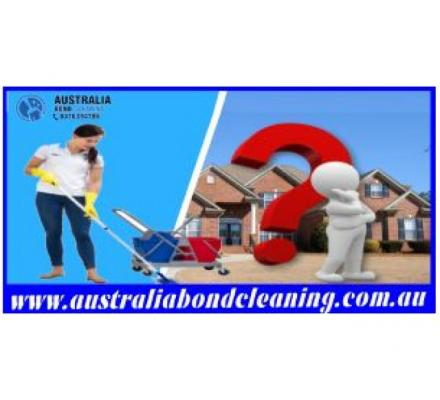 CheapestBond Cleaning Gold Coast