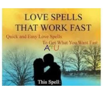 Bring Back Lost Lover Now | Powerful Lost Love Spell Caster‎ +27789456728 in Uk,Usa,Australia,Canada