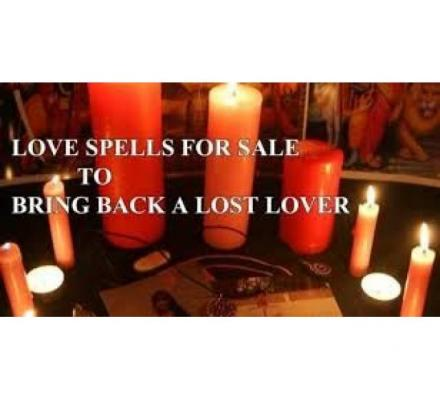 Powerful Love Spells That Really Work By Powerful Lost love Spell Caster+27789456728 in Canada,Austr