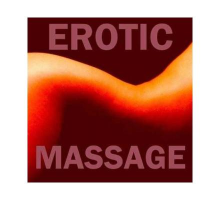ADULT MASSAGE JOBS (No Sex) $500+ Daily - KINGSFORD BODYTONE