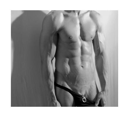 Melbourne Male Stripper Available, Hens Night, Air BNB Visit