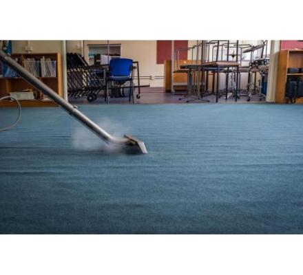 Carpet Cleaning Same Day Services & Affordable Price in Melbourne